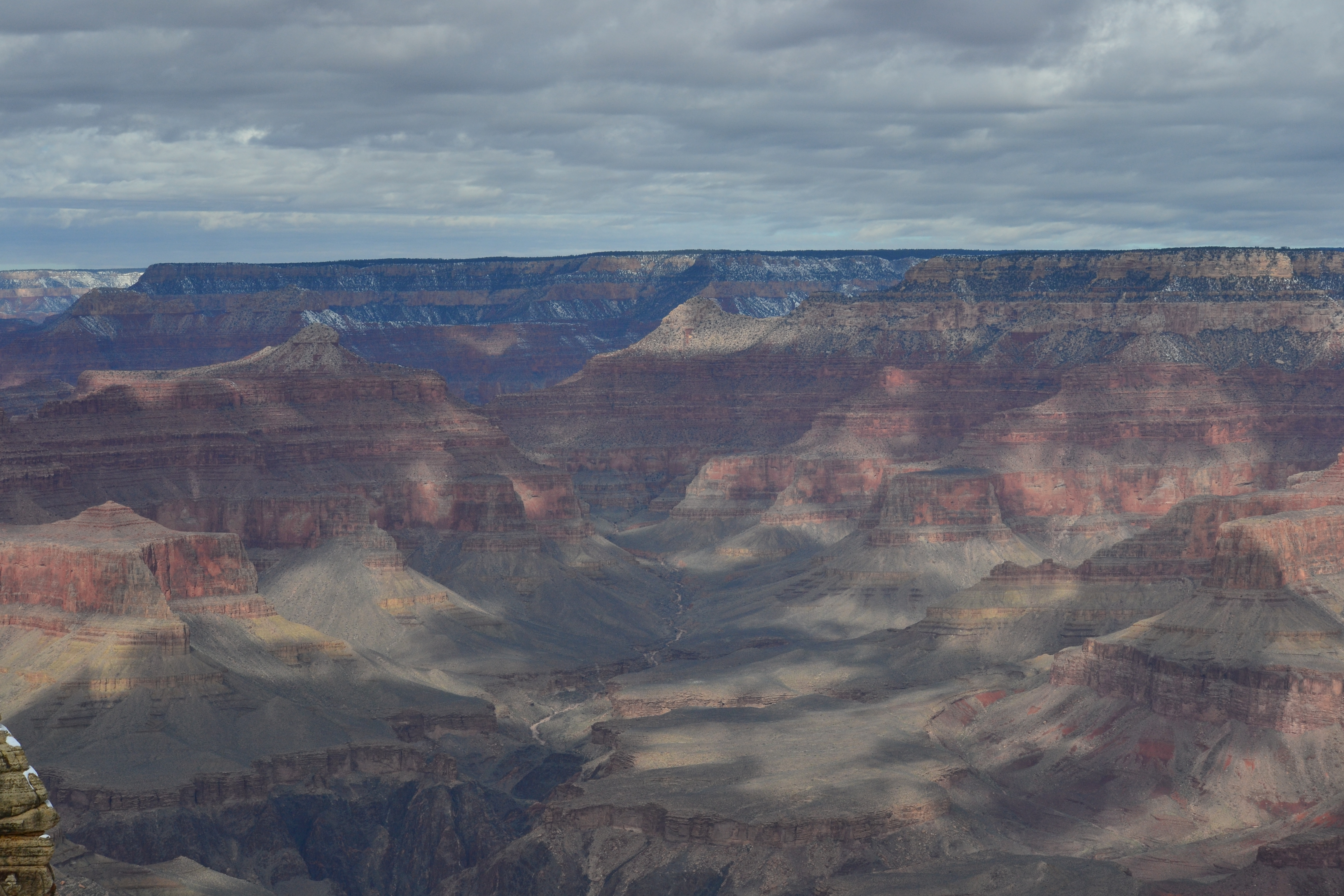 Why Arizona Should Be Your Next Vacation! – Everything But